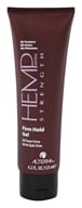 Alterna - Hemp Firm Hold Gel - 4.2 oz. by Alterna