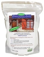 Lumino - Diatomaceous Earth For Your Home - 1.5 lbs., from category: Housewares & Cleaning Aids