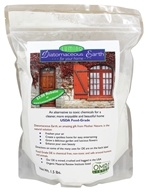 Lumino - Diatomaceous Earth For Your Home - 1.5 lbs. by Lumino