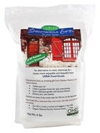 Diatomaceous Earth For Your Home - 4 lbs. by Lumino Wellness