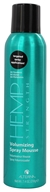 Alterna - Hemp Volumizing Spray Mousse - 7.4 oz. - $12.89