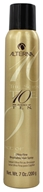 Alterna - Ten Ultra Fine Brushable Hair Spray - 7 oz.