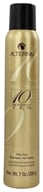 Alterna - Ten Ultra Fine Brushable Hair Spray - 7 oz. by Alterna
