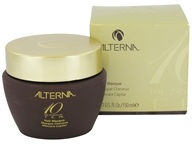 Alterna - Ten Hair Masque - 5.1 oz.