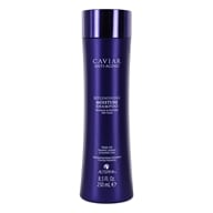 Image of Alterna - Caviar Replenishing Moisture Shampoo - 8.5 oz.
