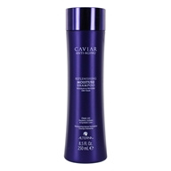 Alterna - Caviar Replenishing Moisture Shampoo - 8.5 oz.