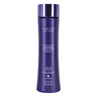 Image of Alterna - Caviar Replenishing Moisture Conditioner - 8.5 oz.
