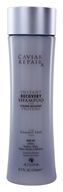 Alterna - Caviar Repairx Instant Recovery Shampoo - 8.5 oz., from category: Personal Care