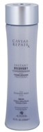 Alterna - Caviar Repairx Instant Recovery Conditioner - 8.5 oz.
