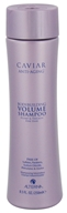 Alterna - Caviar Bodybuilding Volume Shampoo - 8.5 oz., from category: Personal Care