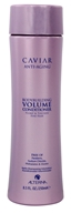 Alterna - Caviar Bodybuilding Volume Conditioner - 8.5 oz. (873509015161)