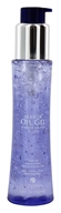 Alterna - Caviar Seasilk Oil Gel - 3.4 oz.