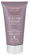 Alterna - Caviar Anti-Aging Full-Body Volume Creme - 3 oz. - $16.67