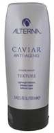 Alterna - Caviar Texture For Lightweight Definition - 3.4 oz.