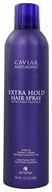 Image of Alterna - Caviar Extra Hold Hair Spray - 12 oz.