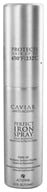 Alterna - Caviar Perfect Iron Spray - 4.1 oz.