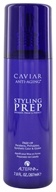 Alterna - Caviar Styling Prep - 7 oz.