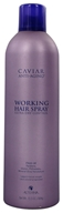 Alterna - Caviar Working Hair Spray - 15.5 oz., from category: Personal Care