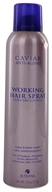 Image of Alterna - Caviar Working Hair Spray - 7.4 oz.
