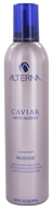 Alterna - Caviar Mousse - 14.1 oz.