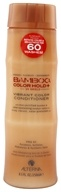 Alterna - Bamboo Color Hold+ Vibrant Color Conditioner - 8.5 oz.