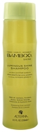 Image of Alterna - Bamboo Luminous Shine Shampoo - 8.5 oz.