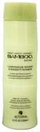 Alterna - Bamboo Luminous Shine Conditioner - 8.5 oz.