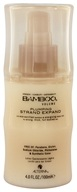 Alterna - Bamboo Volume Plumping Strand Expand - 4 oz., from category: Personal Care