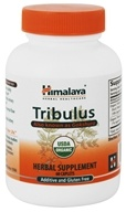 Image of Himalaya Herbal Healthcare - Gokshura Urinary Support - 60 Caplets