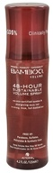 Image of Alterna - Bamboo Volume 48-Hour Sustainable Volume Spray - 4.2 oz.