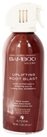 Image of Alterna - Bamboo Volume Uplifting Root Blast - 7.3 oz.