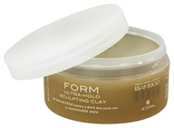 Image of Alterna - Bamboo Style Form Ultra Hold Sculpting Hair Clay - 2 oz.