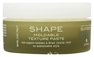 Alterna - Bamboo Style Shape Moldable Texture Hair Paste - 2 oz., from category: Personal Care