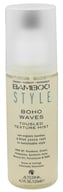Alterna - Bamboo Style Boho Waves Tousled Texture Mist - 4.2 oz., from category: Personal Care