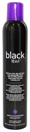 Black 15 in 1 - Miracle Finishing Hair Spray - 10 oz. (672047600286)