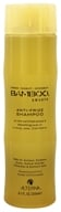 Image of Alterna - Bamboo Smooth Anti-Frizz Shampoo - 8.5 oz.