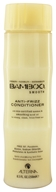 Image of Alterna - Bamboo Smooth Anti-Frizz Conditioner - 8.5 oz.