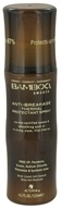 Image of Alterna - Bamboo Smooth Anti-Breakage Thermal Protectant Spray - 4.2 oz.