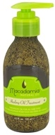 Macadamia Natural Oil - Healing Oil Hair Treatment - 4.2 oz. by Macadamia Natural Oil