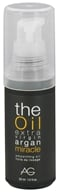 AG Hair - The Oil Smoothing Oil - 1 oz. - $16.20