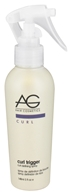 Image of AG Hair - Curl Trigger Curl Defining Spray - 5 oz.
