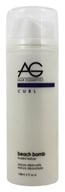 AG Hair - Curl Beach Bomb Tousled Texture Cream - 5 oz. - $25.16