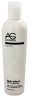 AG Hair - Curl Liquid Effects Styling Lotion - 8 oz. - $14.40
