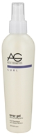 AG Hair - Curl Spray Gel - 8 oz. - $16.20