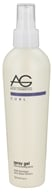 AG Hair - Curl Spray Gel - 8 oz. by AG Hair
