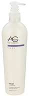 Image of AG Hair - Curl Recoil Curl Activator - 12 oz.
