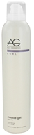 Image of AG Hair - Curl Mousse Gel - 10 oz.