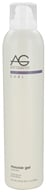 AG Hair - Curl Mousse Gel - 10 oz. by AG Hair