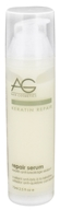 AG Hair - Keratin Repair Serum Anti-Breakage Hair Sealant - 2.5 oz., from category: Personal Care
