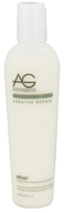 AG Hair - Keratin Repair Refuel Strengthening Shampoo - 8 oz. by AG Hair